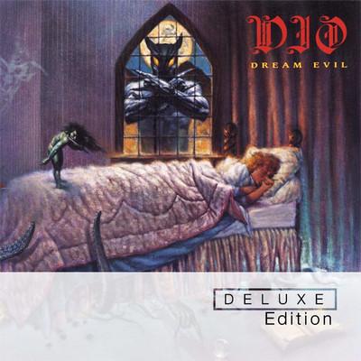 Dream Evil [Deluxe Edition 2 Cd]