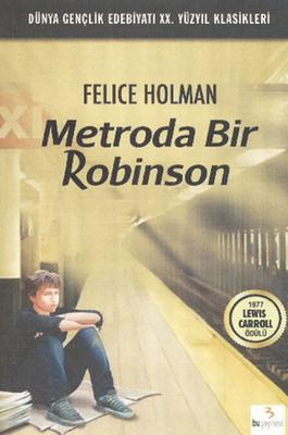 Metroda Bir Robinson