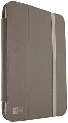 Case Logic iPad Mini Kilifi, Jurnal Folio, Boz KahveCA.IFOL308M
