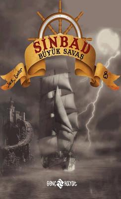 Sinbad-Büyük Savaş