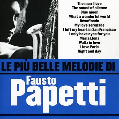 Le Piu Belle Canzoni Di Papetti