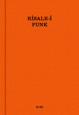 Risale-i Punk