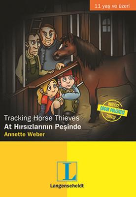 At Hırsızlarının Peşinde