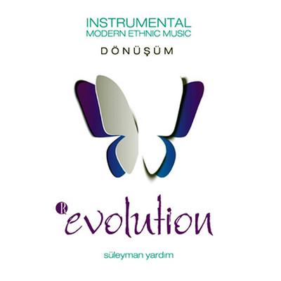 Dönüşüm & Evolution