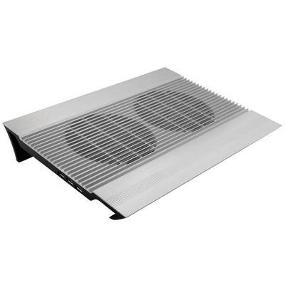 Addison ANC-880A Notebook Soğutucu Stand