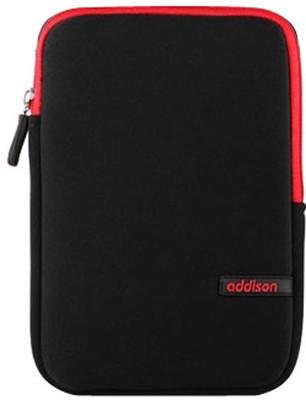 Addison IP-118 Kırmızı 7 Tablet Pc Kılıfı