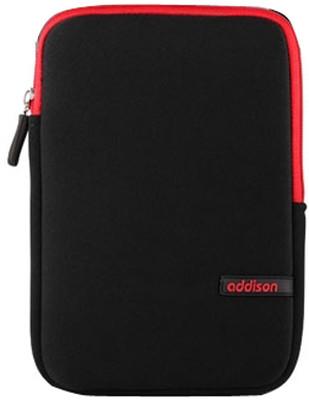 "Addison IP-118 Kırmızı 9.7"" Paket Pc, iPad2 Kılıfı"