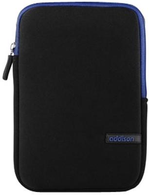 Addison IP-118 Mavi 9.7 Paket Pc iPad2 Kılıfı