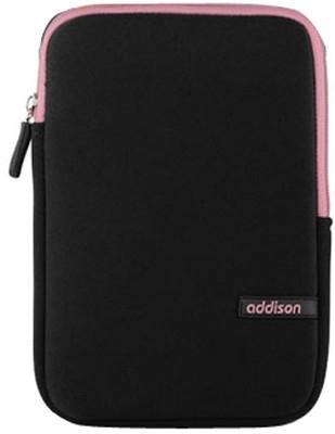 "Addison IP-118 Pembe 7"" Tablet Pc Kılıfı"