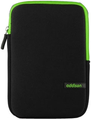 Addison IP-118 Yeşil 7 Paket Pc Kılıfı