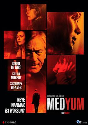 Red Lights - Medyum