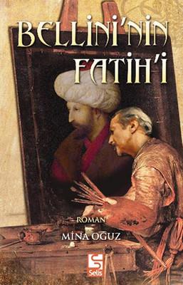 Bellini'nin Fatihi