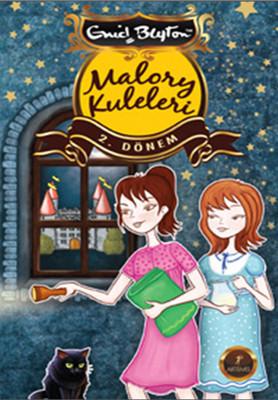 Malory Kuleleri 2. Dönem