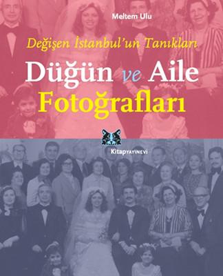 Düğün ve Aile Fotoğrafları