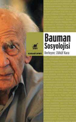 Bauman Sosyolojisi
