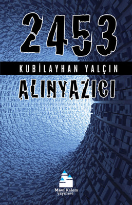 2453: Alınyazıcı