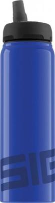 Sigg Matara Nat Blue 0.75 L - 8390.00