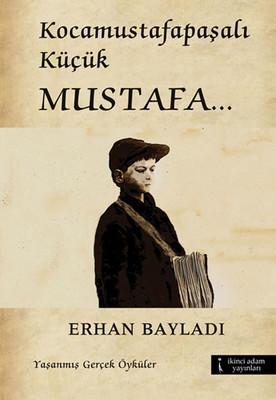 Kocamustafapaşalı Küçük Mustafa