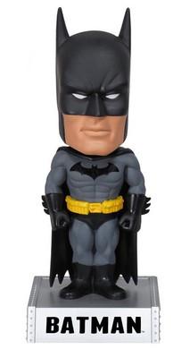 Funko Bobbleheads Batman Wacky Wobbler
