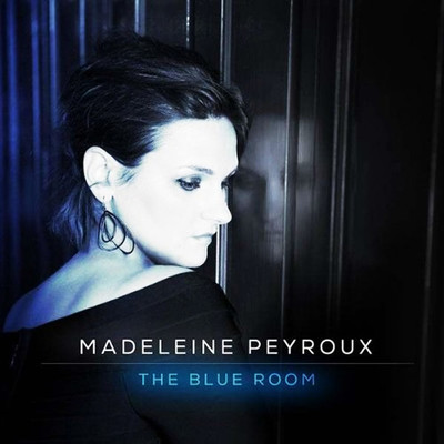The Blue Room [Mint Pack]