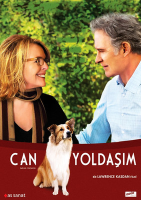 Darling Companion - Can Yoldasim