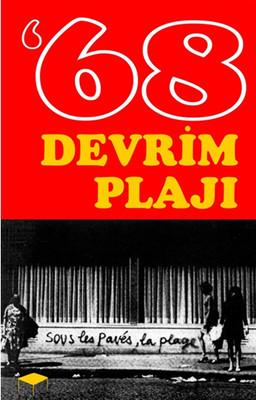 1968 Devrim Plajı