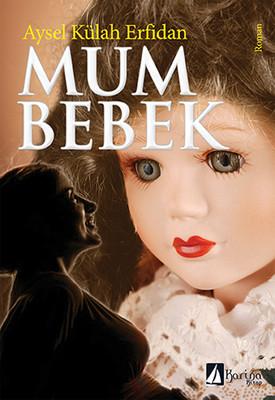 Mum Bebek