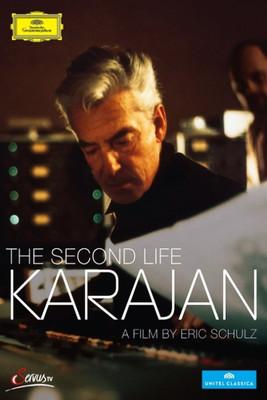 Karajan The Second Life [A Documentary]