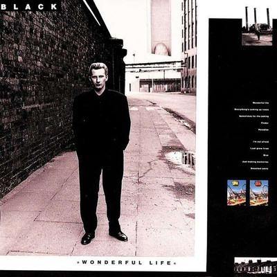Wonderful Life [Deluxe Edition 2 Cd]