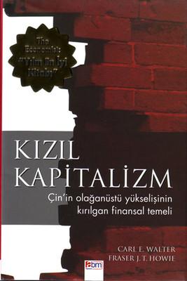 Kızıl Kapitalizm