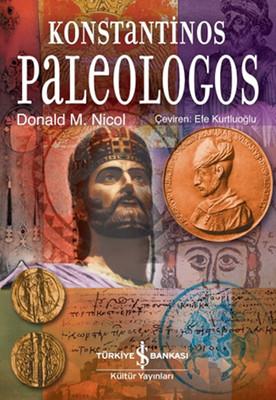Konstantinos Palaeologos