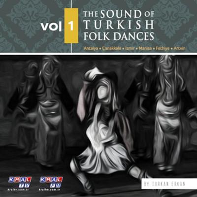 The Sound Of Turkish Folk Dances 1