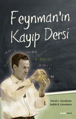 Feynman'ın Kayıp Dersi