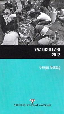 Yaz okulları 2012