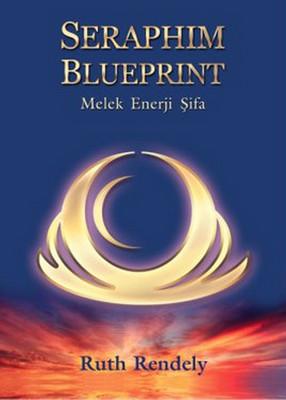 Seraphim Blueprint (Melek Enerji Şifa)