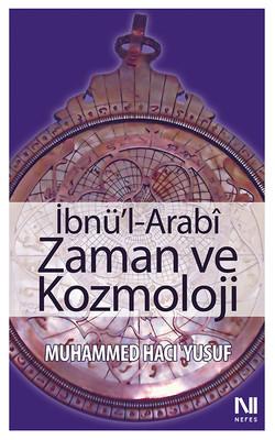 İbnü'l-Arabi Zaman ve Kozmoloji