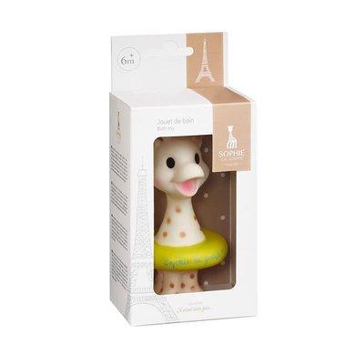 Vulli Sophie The Giraffe Banyo Oyuncağı 010400