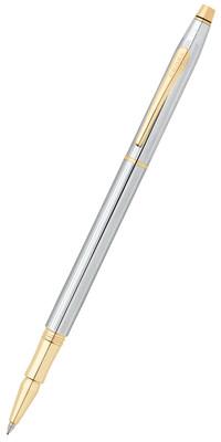 Cross AT0085-75 Century Classic Medalist Roller