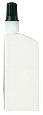 Rotring 23Ml. Rapido Mürekkebi Beyaz S0216550
