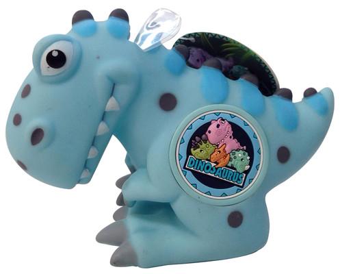 Dinozor Kumbara Büyük Mavi - Dino63050006