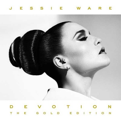 Devotion - The Gold Edition [Digipack]