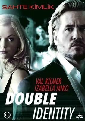 Double Identity - Sahte Kimlik