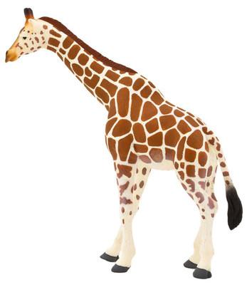 Animal Planet Orman / Vahsi Hayat Zürafa XL 387006