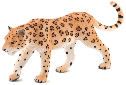Animal Planet Orman / Vahsi Hayat Leopar Large 387018