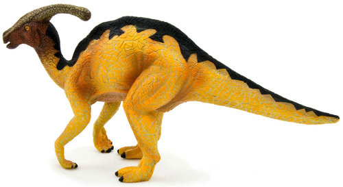 Animal Planet Dinazor / Prehistoric Memeliler Parasaurolophus Large 387045