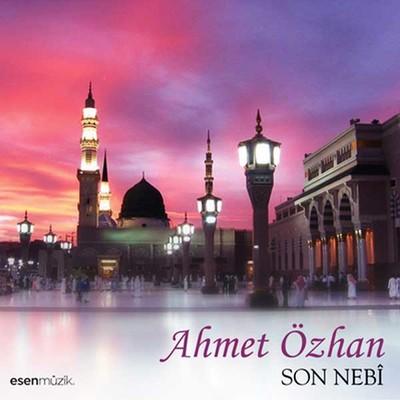 Son Nebi