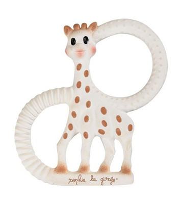 Vulli Sophie The Giraffe So Pure Dis Kasima Halkasi 200318