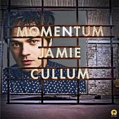 Momentum [2 Cd+Dvd Limited Deluxe Edition Hardcover Case]