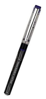 Papermate Pm Inkball 0.7 Roller Uçlu Kalem Mavi - S0742261