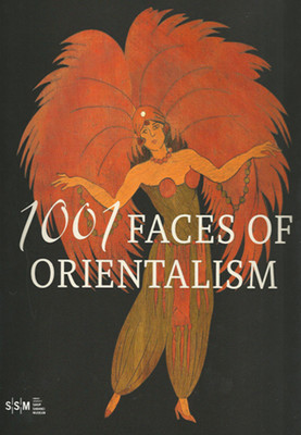 1001 Faces of Orientalism
